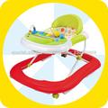 bebé de seguridad walker producto del bebé al por mayor W1120NA2