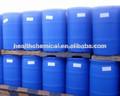 Metil sulfóxido( cas. 67- 68- 5) dmso