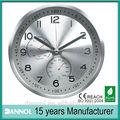 """12""""relógios de bolso antigos"""