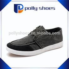 caminar suave de asia los hombres zapatos de estilo británico