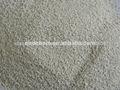 Hipoclorito de calcio 65% 70% tratamiento químico del agua