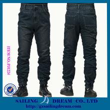 Nombre baratos pantalones vaqueros de marca(PJ1224)
