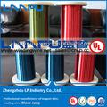 calidad superior con alambre de cobre esmaltado precio