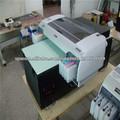 tamaño a2 t-shirt máquina de impresión y directa para imprimir en la camiseta (2880 x 1440 dpi)