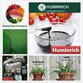 Huminrich fertilizante orgánico líquido