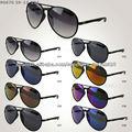 gafas online,2013 gafas de sol de moda