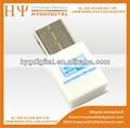 Hotest mini 300 mbps adaptador usb wifi/tarjeta de red inalámbrica, nano dongle wifi( sl- 3505n)