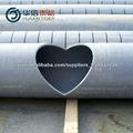 tubos de pvc de alta pressão de água