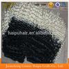 /p-detail/mejor-venta-de-alta-calidad-japonesa-kanekalon-ombre-sint%C3%A9tico-de-color-del-trenzado-de-la-trama-300003505943.html