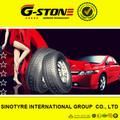 175/70R13 mayorista de neumáticos usados para los coches japoneses encuentran distribuidores y único agente