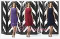 вечерние платья вечерние платья 2013 интернет магазины одежды
