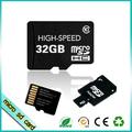 venta al por mayor precio de memoria micro sd tarjeta de 2gb 10 clase