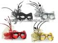 los diferentes tipos de masquerade ball máscara de las máscaras de disfraces baratos