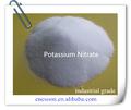 99.5% amoniocas 7757-79-1 nitrato de potasio para la venta