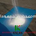 fertilizantes de magnesio nitrato de precio