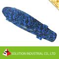2013 Nueva Hight Quality Patinetas Shop / 22 pulgadas Skateboard Penny Negro Agua-Gota Para ventas calientes