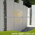 eps concrete sandwich wall panel