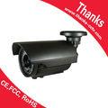 venta Sony Effio-e 700TVL IR cámara caliente
