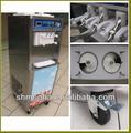 máquina de helados de alta calidad italiana de hielo (certificado del CE )