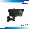 venta caliente mini cámara térmica baratos de china de la cámara térmica