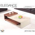 último diseño barato mdf elegante mesa
