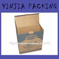 reciclado de envases de cartón cajas de venta al por mayor