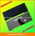 Teclado de portátil para ACER Aspire 4710 4710z 4720 4720G Serie