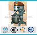 Vente chaude mélangeur planétaire/électrique. rotaryvernis batteur à oeufs/électrique. machine malaxeur planétaire