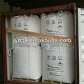 china de poliestireno expandido eps material primas precio