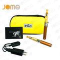 2013 fábrica mayorista mejor cigarrillo electronico ego t ego-t