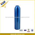Lata de aerosol de aluminio