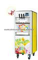 CE franquicias de heladerias