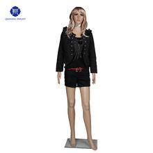 Modelo femenino adulto asjustable para la venta