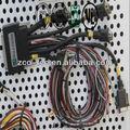 Alambre de la costumbre/wiringharness y montaje de cable para el aparato electrodoméstico y de automoción