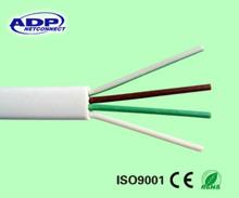 bv 300mm2 220v cable cable de alimentación