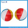 Imagenes de personalizado al por mayor pelota de playa
