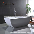bañera barato(EW6825)