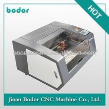 mini máquina de corte y grabado por CO2 laser