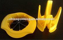 cortador de limão