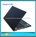 Nuevo 2014 15 pulgadas portátil cuaderno cpu i3/i5 ram 2gb de/4gb/8gb 500gb del ordenador portátil