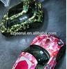 /p-detail/Chaude-De-haute-qualit%C3%A9-camo-envelopper-vinyle-auto-film-vinyle-adh%C3%A9sif-de-vinyle-de-voiture-wrap-500000271253.html