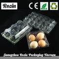 alta qualidade personalizado caixas de ovos na malásia com preços competitivos