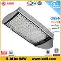 lamparas ahorradoras para alumbrado publico 98w precio la luz solar de la calle