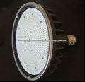 luminarias industriales led 100w E40