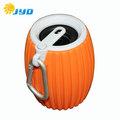 Reproductor de audio al aire libre Deportes Bluetooth Con Lock SG-S41