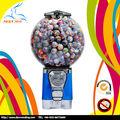 La máquina expendedora/candy máquina expendedora