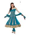 Diseñador de trajes anarkali mumbai/traje de levita | ropa de las marcas