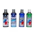 450ml Chrome efecto spray de pintura