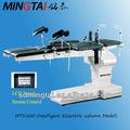 Excéntrico- columna de cuadro médico mt2200( inteligente modelo)