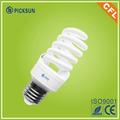 Energía de alta calidad de la lámpara ahorro de